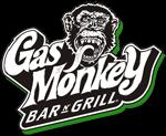gasmonkey