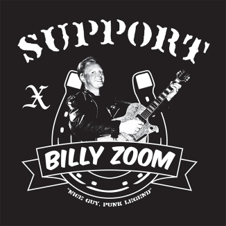 SupportBilly